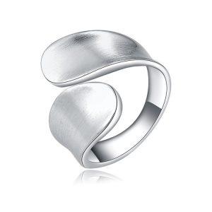 Verstelbare Designer Ring