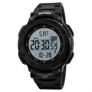 Sporthorloge - Activity Tracker - Sport Watch