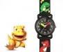Dinosaurus Horloge – Dino horloge - kinderhorloge