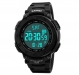 Sporthorloge - Activity Tracker - Sport Watch