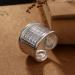 Brede Zilveren Ring - Verstelbaar