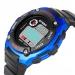 synoke new digital watch 2